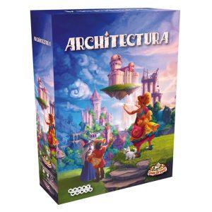 kaartspellen-architectura