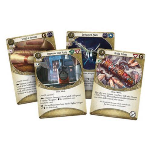 kaartspellen-arkham-horror-lcg-for-the-greater-good (1)