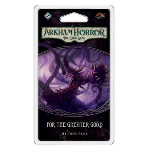 kaartspellen-arkham-horror-lcg-for-the-greater-good