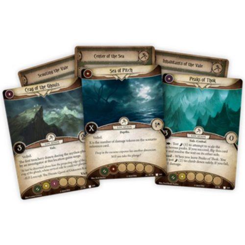kaartspellen-arkham-horror-lcg-point-of-no-return (1)