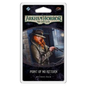 kaartspellen-arkham-horror-lcg-point-of-no-return