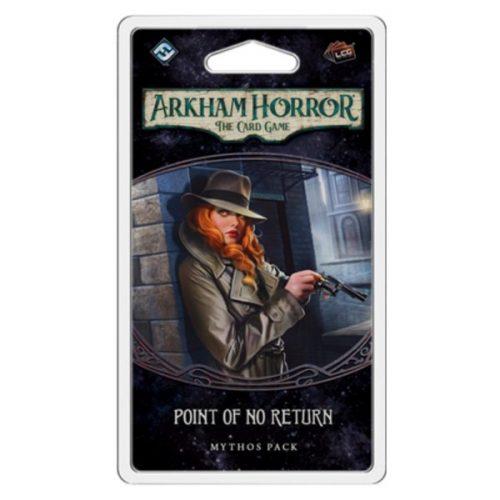 kaartspellen-arkham-horror-lcg-point-of-no-return
