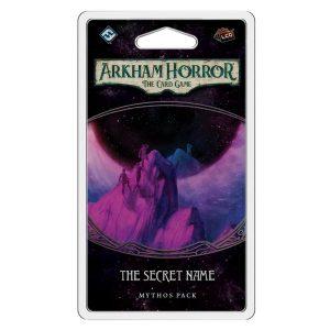 kaartspellen-arkham-horror-lcg-the-secret-name