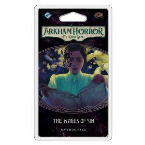 kaartspellen-arkham-horror-lcg-the-wages-of-sin