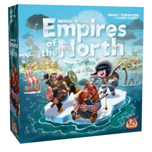 kaartspellen-imperial-settlers-empires-of-the-north