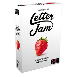 kaartspellen-letter-jam