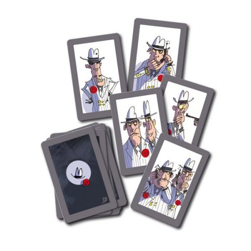 kaartspellen-lucky-seven (1)