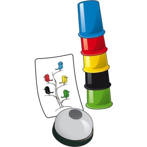 kaartspellen-stapelgekke-speed-cups (1)