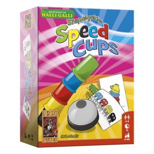kaartspellen-stapelgekke-speed-cups