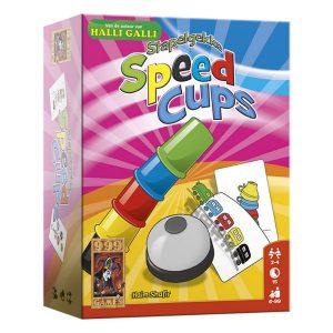 kaartspellen-stapelgekke-speed-cups
