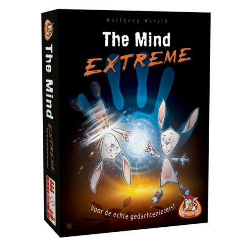 kaartspellen-the-mind-extreme