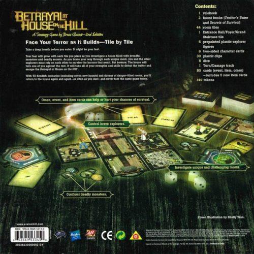 bordspellen-betrayal-at-house-on-the-hill (2)