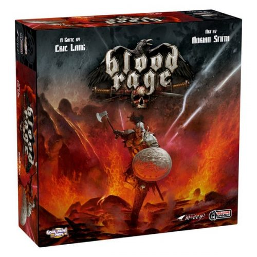 bordspellen-blood-rage