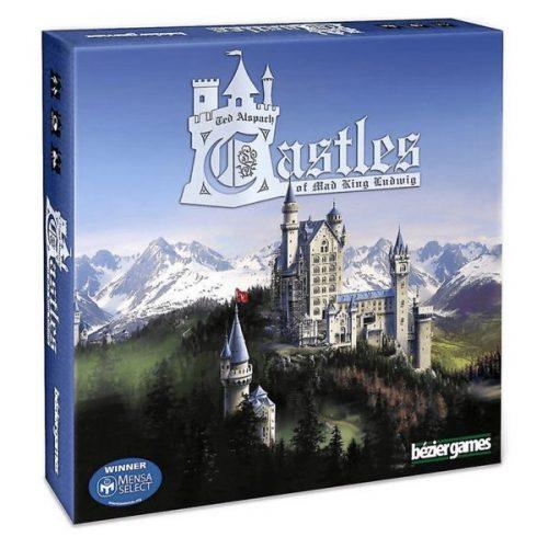 bordspellen-castles-of-mad-king-ludwig