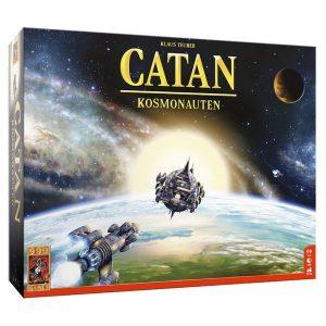 bordspellen-catan-kosmonauten
