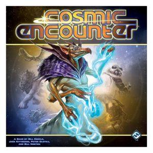 bordspellen-cosmic-encounter