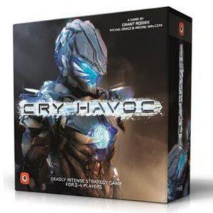 bordspellen-cry-hovac