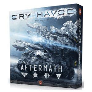 bordspellen-cry-hovac-aftermath
