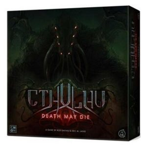bordspellen-cthulhu-death-may-die