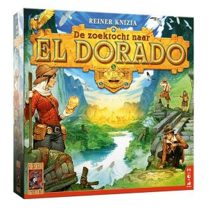bordspellen-de-zoektocht-naar-el-dorado