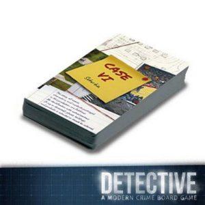 bordspellen-detective-case-6-suburbia-uitbreiding