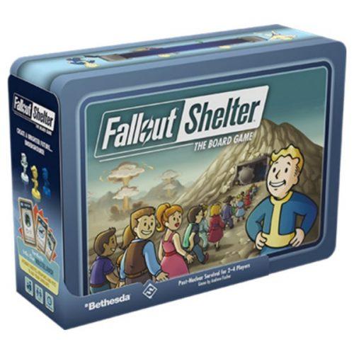 bordspellen-fallout-shelter