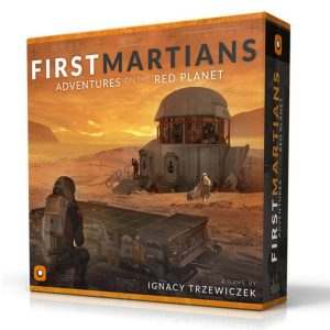 bordspellen-first-martians-adventures-on-the-red-planet
