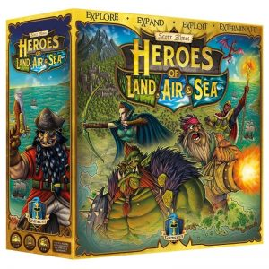 bordspellen-heroes-of-land-air-and-sea