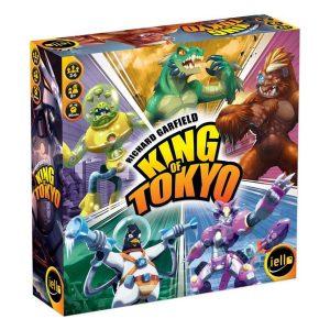 bordspellen-king-of-tokyo