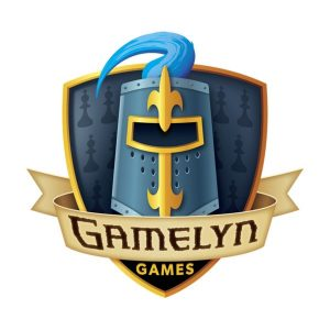 Gamelyn