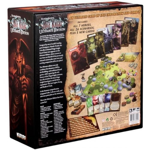 bordspellen-mage-knight-board-game-ultimate-edition (1)