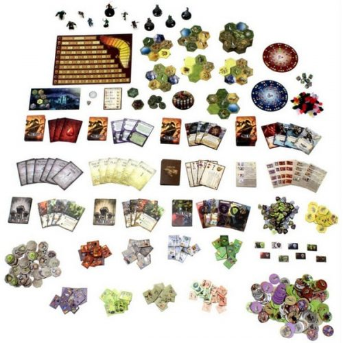 bordspellen-mage-knight-board-game-ultimate-edition (2)