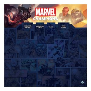 bordspellen-marvel-champions-lcg-1-4-player-playmat