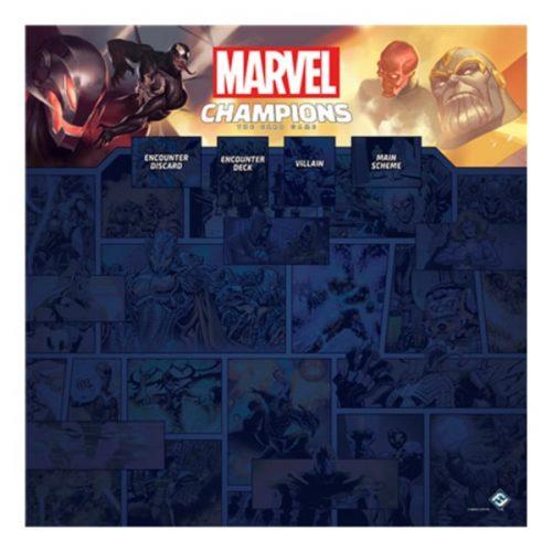 bordspellen-marvel-champions-lcg-1-4-player-playmat
