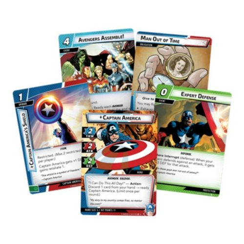 bordspellen-marvel-champions-lcg-captain-america-hero-pack (1)
