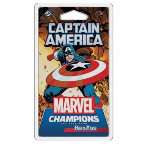 bordspellen-marvel-champions-lcg-captain-america-hero-pack
