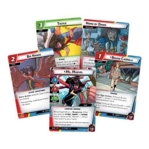 bordspellen-marvel-champions-lcg-ms-marvel-hero-pack (1)