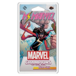 bordspellen-marvel-champions-lcg-ms-marvel-hero-pack