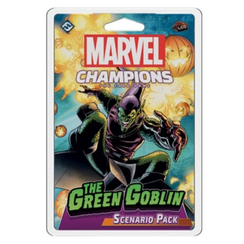 bordspellen-marvel-champions-lcg-the-green-goblin-scenario