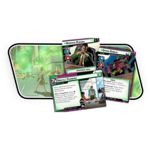 bordspellen-marvel-champions-lcg-the-green-goblin-scenario-pack