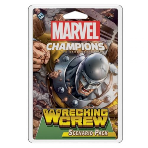 bordspellen-marvel-champions-lcg-the-wrecking-crew-scenario