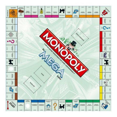 bordspellen-monopoly-de-mega-editie (1)