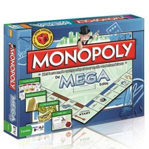 bordspellen-monopoly-de-mega-editie