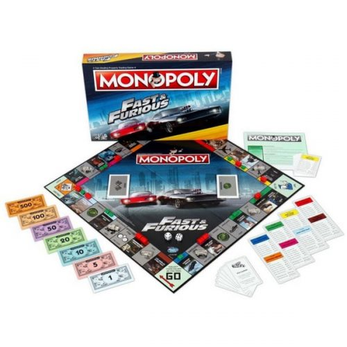 bordspellen-monopoly-fast-and-furious (1)
