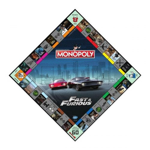 bordspellen-monopoly-fast-and-furious (2)