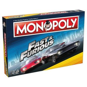 bordspellen-monopoly-fast-and-furious