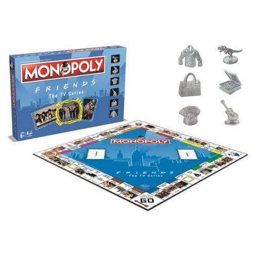 bordspellen-monopoly-friends (1)