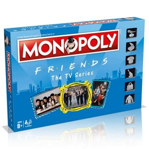 bordspellen-monopoly-friends