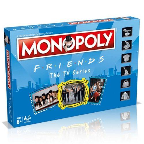 bordspellen-monopoly-friends