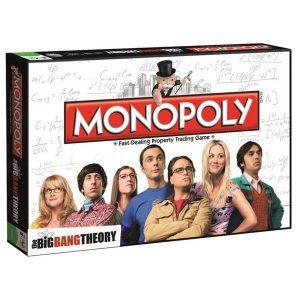 bordspellen-monopoly-the-big-bang-theory